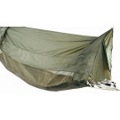 Olive Drab Jungle Hammock