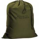 "Olive Drab Military Army Barracks Laundry Bag (18"" x 27"")"