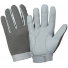 Foliage Green Neoprene Tactical Duty Gloves