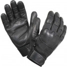 Black Tactical Law Enforcement Cut Resistant Gloves