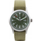 Olive Drab Smith & Wesson Military Watch Set