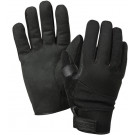 Black Cold Weather Cut Resistant Street Shield Work Gloves