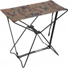 Woodland Digital Camouflage Military Folding Outdoor Camping Stool