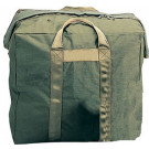 Olive Drab GI Enhanced Aviator Kit Bag