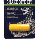 Snake Bite Emergency Kit