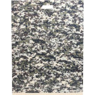 ACU Digital Camouflage Large Shopping Bags (50 Pieces)