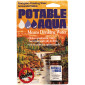 Potable Aqua Water Purification Tablets 50 Tablets