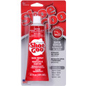 Shoe GOO Repair and Protective Coating 3.7 oz