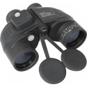 Black Waterproof & Fogproof 7 x 50mm Tactical Binoculars