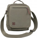 Olive Drab Everyday Work Shoulder Bag