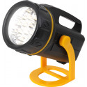 LED Lantern 13 Watt Flashlight With Stand