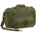 Olive Drab Concealed Carry Bag