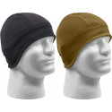 Arctic Fleece Tactical Spandex Cap Helmet Liner