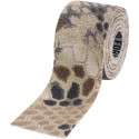 McNett Kryptek Highlander Camouflage Gov't Form Tape