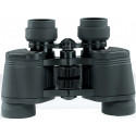 Black Military 7 x 35MM Full Size Zoom Binoculars