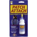 Patch Attach Fabric Adhesive Glue