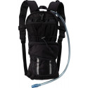 Black Venturer 2 Liter H2O Gear Pack