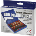 Pistol & Revolver 9MM Gun Cleaning Kit