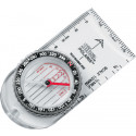 Silva Polaris 177 Type 7 Compass (2801100)