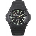 Black Aquaforce ''Combat'' Watch