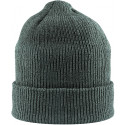 Foliage Green Military Winter Beanie Hat Acrylic Watch Cap USA Made