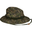 Smokey Branch Camouflage Military Wide Brim Boonie Hat