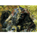 Ultra Light Ghillie Camouflage Kit