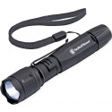Smith & Wesson Galaxy Elite LED Flashlight (SW775CR)
