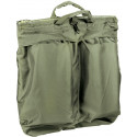 Olive Drab Military Flyers Helmet Bag