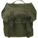 Olive Drab Nylon Butt Pack