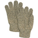 Ragg Wool Outdoor Winter Gloves