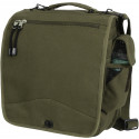 Olive Drab M-51 Engineers Military Field Journey Bag