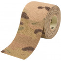 McNett Multi Cam Government Protective Wrap Self-Cling Form Tape