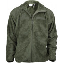 Foliage Green ECWCS Polar Fleece Gen III Level 3 Jacket