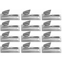 Genuine GI US Military P-51 Can Opener (12 Pack)
