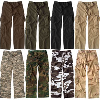Camouflage Pants BDU Shemagh m65 field jacket Thin Blue Line Army ... af7fc8ed9c7